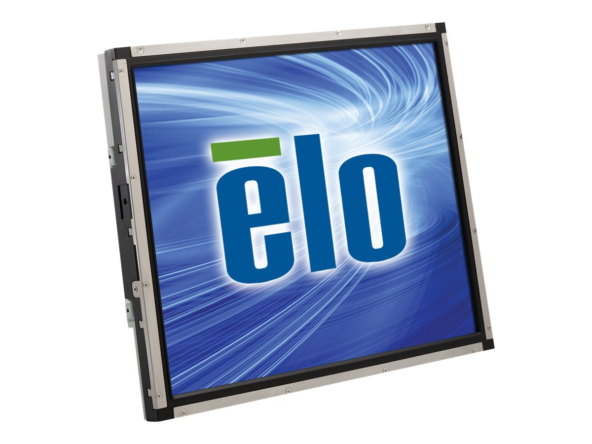 ELO Touch Solutions E945445 Image 3