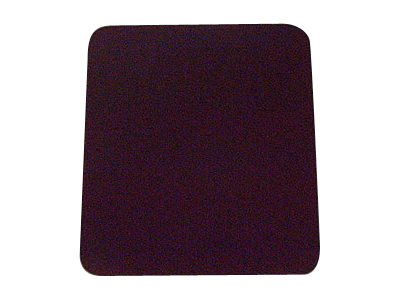 Belkin Mousepad, Black
