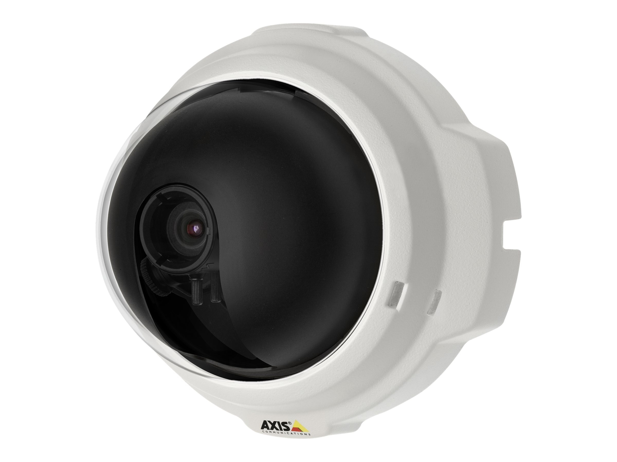 Axis M3203-V Fixed Vandal Resistant Dome, PoE, 0345-001, 11238461, Cameras - Security