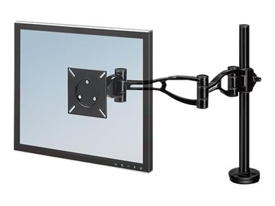 Neato Professional Series - Monitor Arm, 8041601, 12100957, Office Supplies