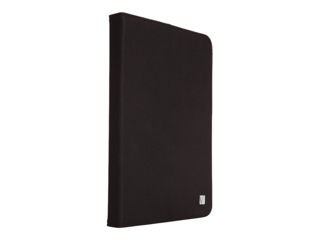 Verbatim Universal Folio Case for 7 8 Tablets & eReaders, 98539