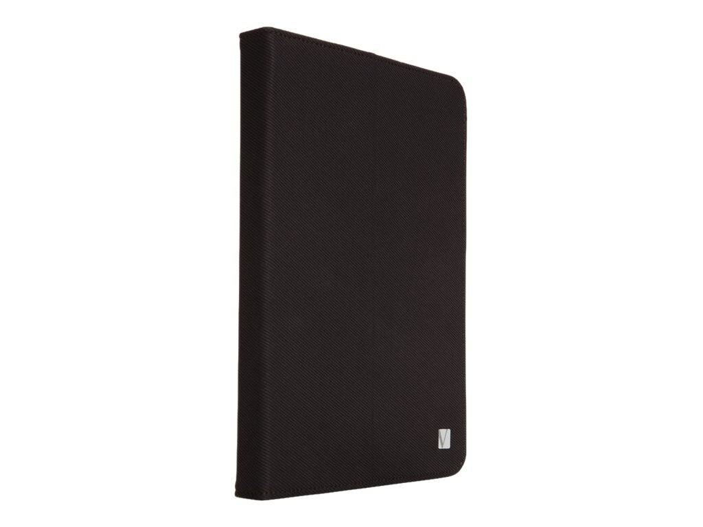 Verbatim Universal Folio Case for 7 8 Tablets & eReaders