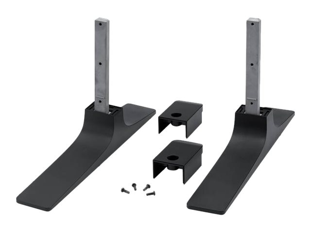 InFocus Table Stand for INF5520, HW-TBLSTND-5520