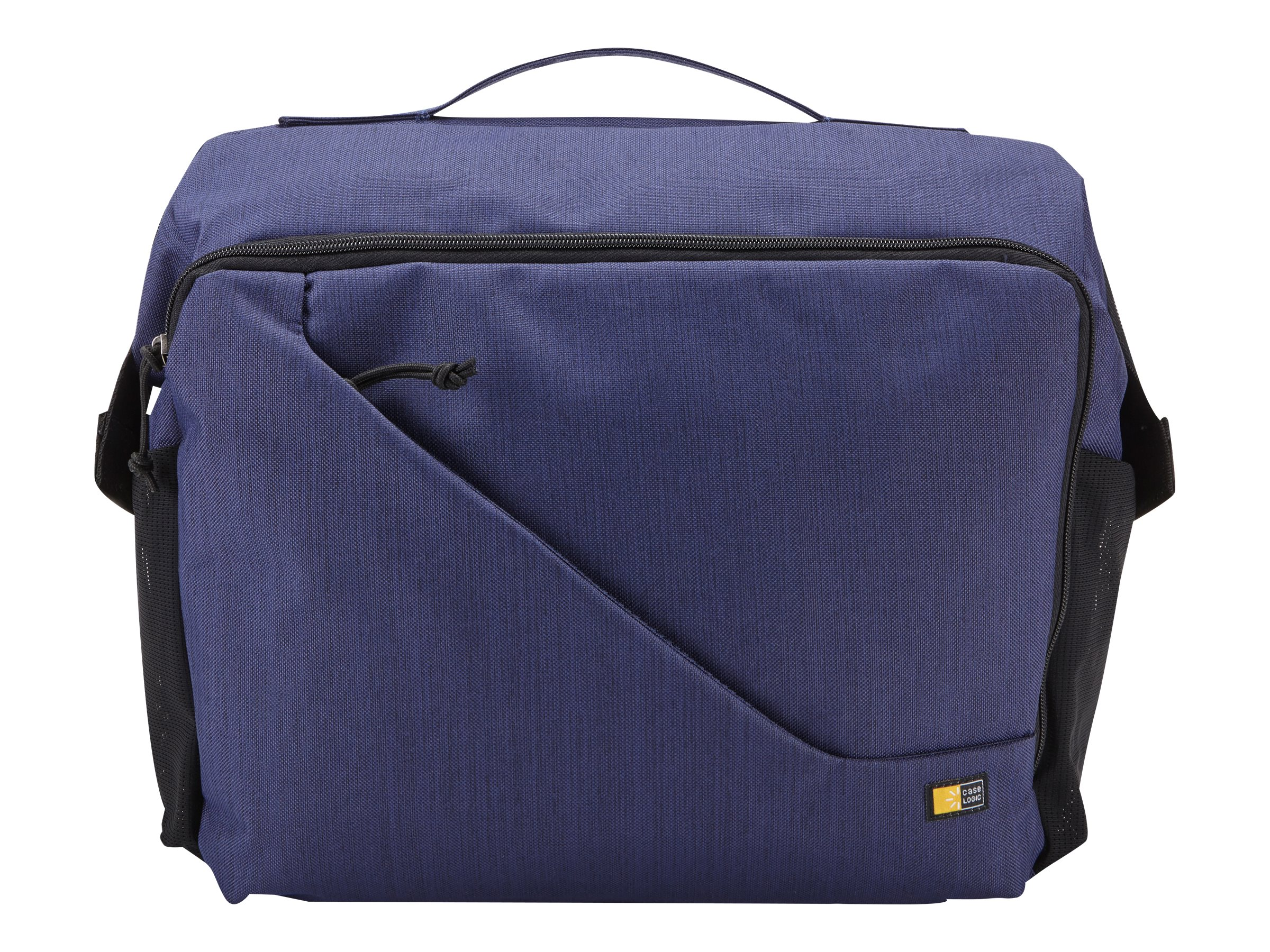 Case Logic Reflexion DSLR Medium Shoulder Bag, Indigo
