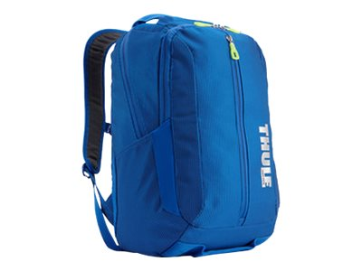 Case Logic Thule Backpack for 17 MacBook Pro, TCBP-317COBALT, 17968675, Carrying Cases - Notebook