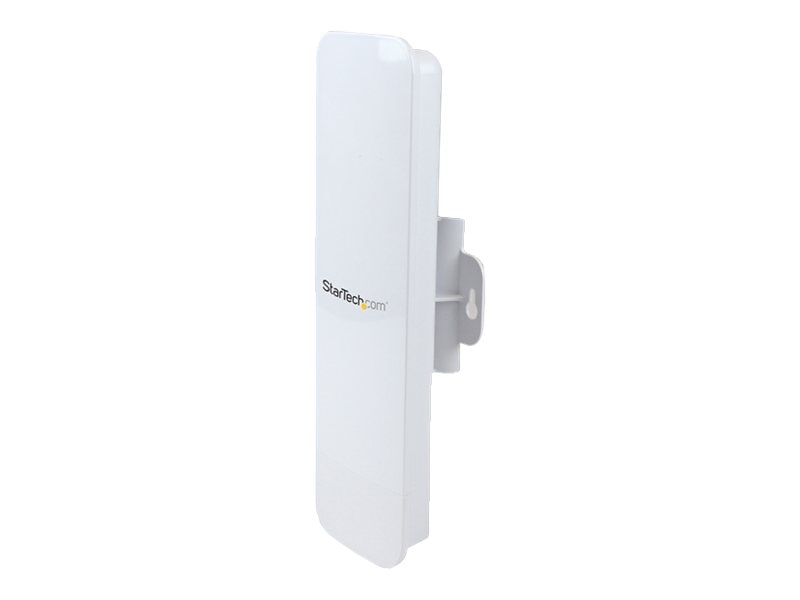 StarTech.com Outdoor 150Mbps 1T1R Wireless-N Access Point, AP150WN1X1OD, 16542998, Wireless Access Points & Bridges
