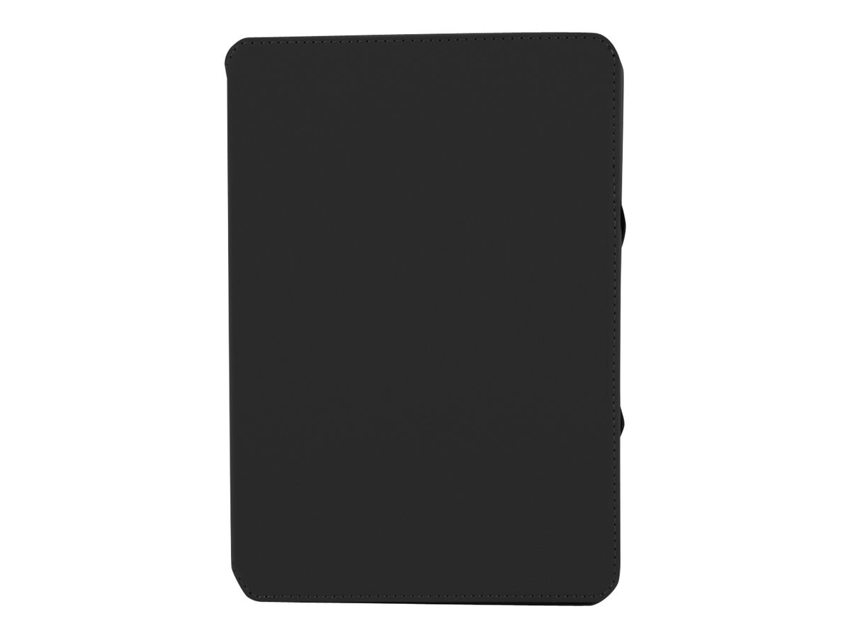 Targus Versavu Case for iPad mini, THZ214US