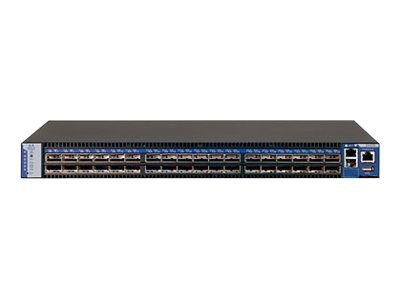 HPE InfiniBand QDR FDR10 36-Port Managed Switch, 712497-B21, 15124962, Network Switches