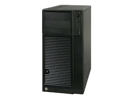 Intel SC5650BRPNA Server Chassis, SC5650BRPNA, 9651344, Cases - Systems/Servers