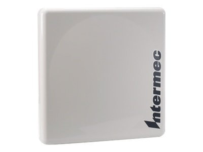 Intermec Circular Polarized Panel Antenna 8.5dbi 6W 902-928MHz, 805-654-001, 13067386, Wireless Antennas & Extenders