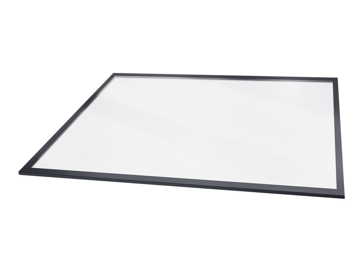 APC Ceiling Panel - 1200mm (48), ACDC2102