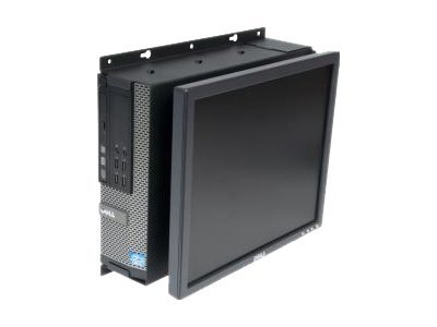 Innovation First Optiplex 790 SFF Wall Mount