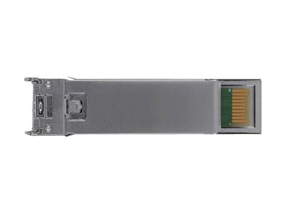 Linksys 1000BASE-SX SFP Transceiver, LACGSX