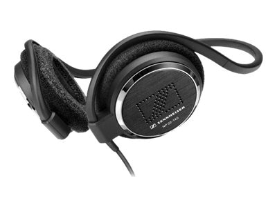 Sennheiser NP 02-140 Headphone, 505968, 18415554, Headphones