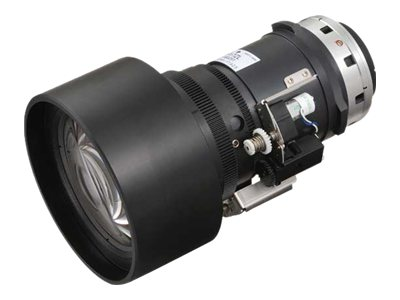 NEC 1.25-1.79:1 Short-Throw Zoom LEns for NP-PX750U, NP17ZL