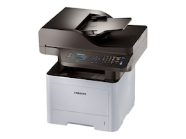 Samsung Multifunction ProXpress M3870FW, SL-M3870FW, 15680230, MultiFunction - Laser (monochrome)
