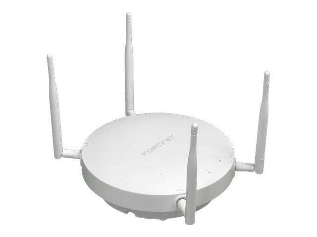 Fortinet FortiAP-223B Wireless Access Point, FAP-223B-A, 14928264, Wireless Access Points & Bridges