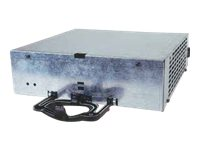 Eaton Split Phase Power Module, 3kVA 2.5kW for Powerware 9170+ UPS, ASY-0673, 337582, Battery Backup Accessories