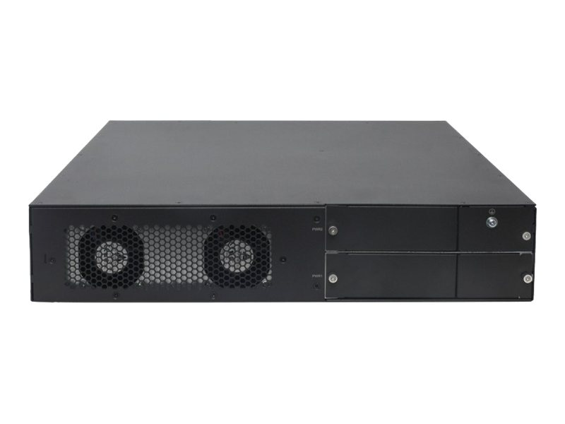 Hewlett Packard Enterprise JG405A Image 4