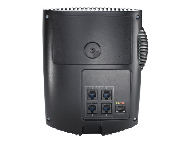 APC NetBotz Room Monitor 355 without PoE Injector, NBWL0355