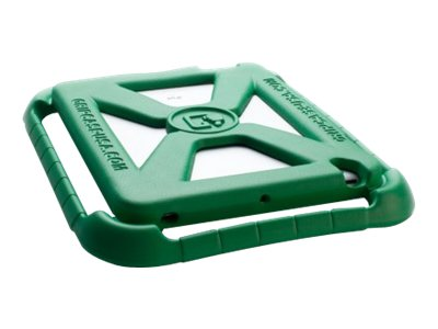Gripcase EVA Foam Protective Case for iPad 2 3, Green, I2GRN - USP, 14784862, Carrying Cases - Tablets & eReaders