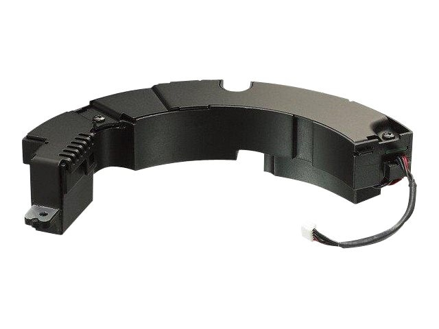 Panasonic Heater Unit for WVCW504 Series, WVCW5HA, 18177971, Camera & Camcorder Accessories