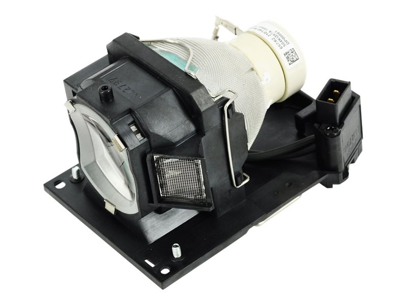 BTI Replacement Lamp for CP-X2530, CP-X3030, CP-WX3030, DT01431-BTI