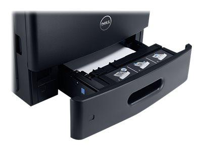 Dell P250M Image 5