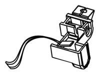 Datamax-O'Neil TOF Sensor Assembly for S Class Printers, DPR24-2671-01, 27716341, Printer Accessories