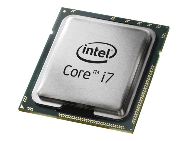 Intel Processor, Core i7-6700K 4.0GHz 8MB 91W, CM8066201919901