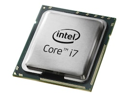 Intel Processor, Core i7-6800K 3.4GHz 15MB 140W, BX80671I76800K, 31948814, Processor Upgrades