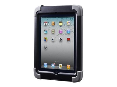 Joy Factory Axtion Pro Ultra Rugged Waterproof Case for iPad 4th 3rd 2nd Gen, CWA101, 15289521, Carrying Cases - Tablets & eReaders