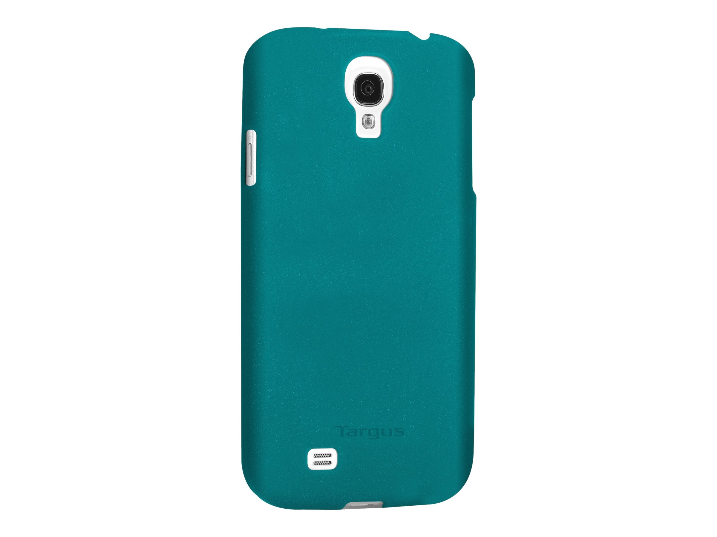 Targus Samsung Galaxy S4 Snap  shell, TFD03702US, 15724298, Carrying Cases - Phones/PDAs