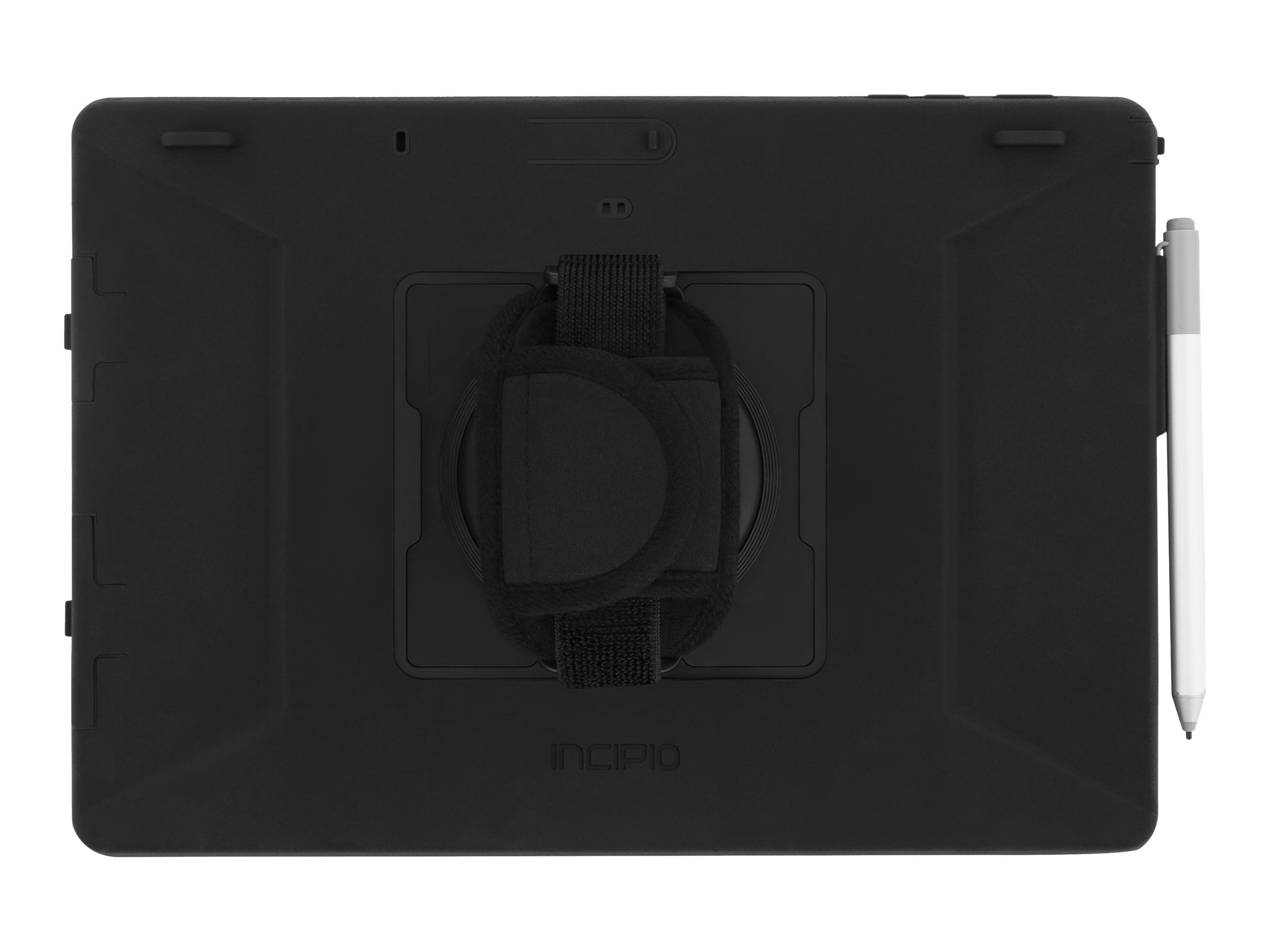 Incipio Technology PW-271-BLK Image 3