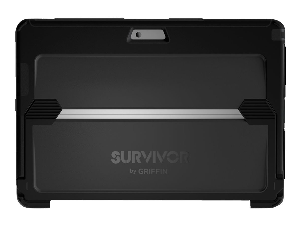 Griffin Technology GB42147 Image 3