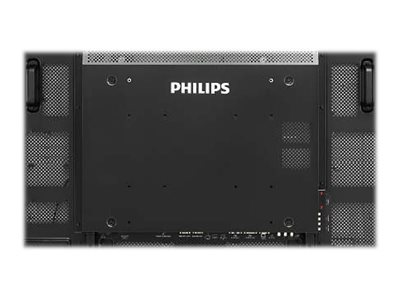 Philips 49BDL5055P Image 2
