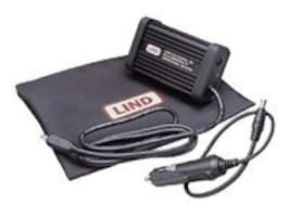 Lind DC Power Adapter, Compatible with Epson U-590 M128 POS Printer, EP2425-725, 6543794, AC Power Adapters (external)