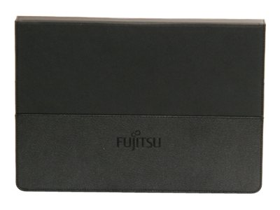 Fujitsu Folio Case for Stylistic Q572 Slate Tablet PC, FPCCC195, 15329757, Carrying Cases - Tablets & eReaders
