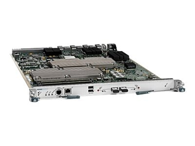 Cisco N7K-SUP2E Image 1