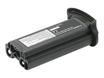 Canon NP-E3 NiMH Battery, 7084A002, 288653, Batteries - Camera