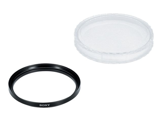 Sony 74mm Multi-Coat Filter Protector, VF74MP, 7583886, Camera & Camcorder Lenses & Filters