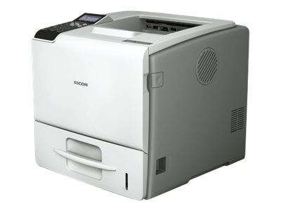 Ricoh Aficio SP 5210DNG Printer, 407569, 16615131, Printers - Laser & LED (monochrome)
