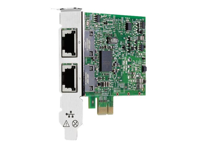 Hewlett Packard Enterprise 615732-B21 Image 1