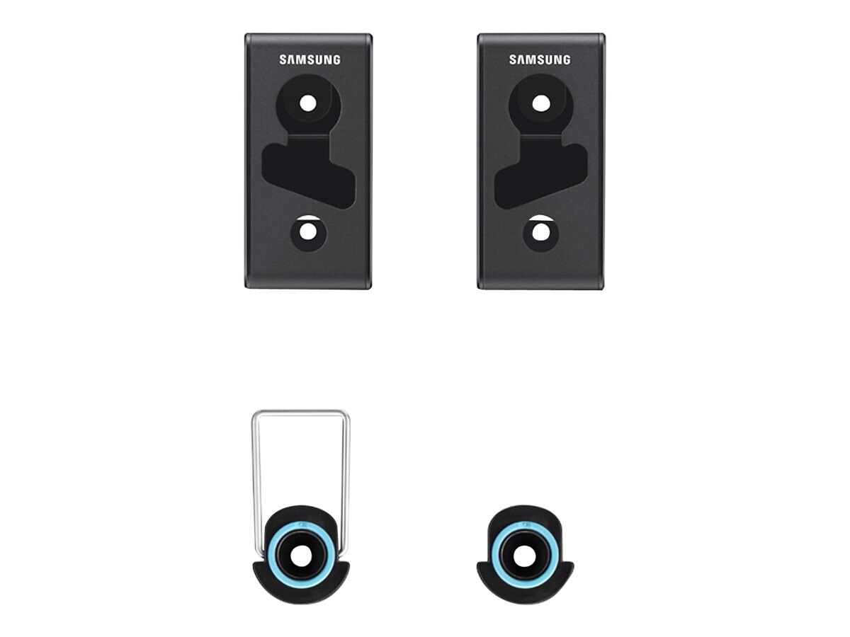 Samsung Mini Wall Mount for 32-65 TVs, WMN550M/ZA