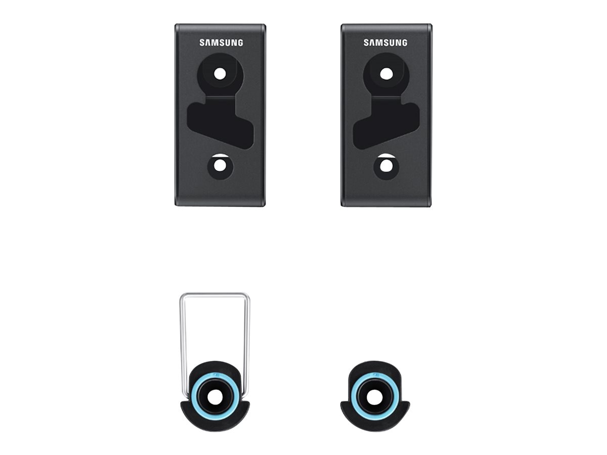Samsung Mini Wall Mount for 32-65 TVs