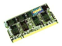 Transcend 512MB DDR 1333MHz SO-DIMM SR X16