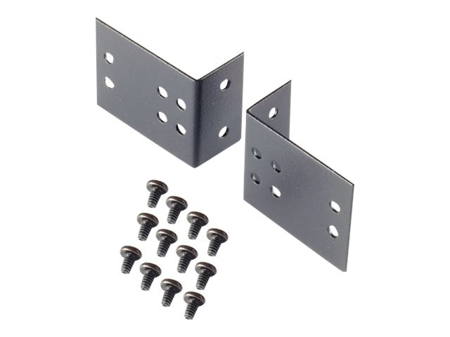 APC Mounting Bracket for PRM4 Chassis, PRMLB, 5470263, Rack Mount Accessories