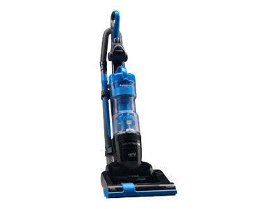 Panasonic Jet Force Upright Vacuum Cleaner, Bagless, Blue, MC-UL425, 13855753, Home Appliances