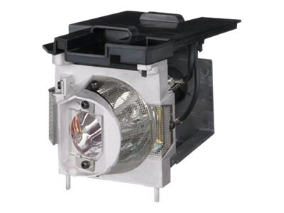 NEC Replacement Lamp for NP-PE401H, NP24LP