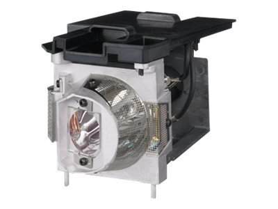 NEC Replacement Lamp for NP-PE401H, NP24LP, 15611349, Projector Lamps